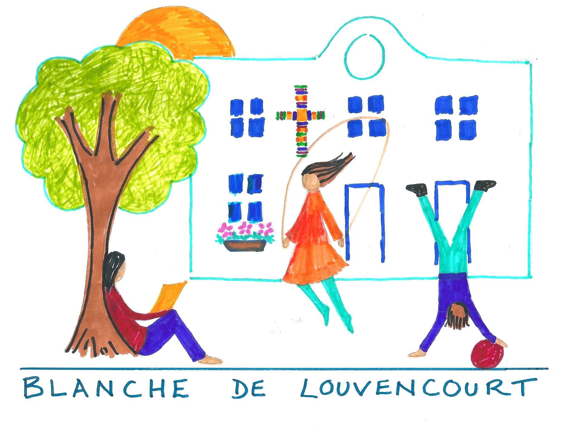 L'école maternelle et élémentaire